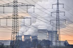 Bericht über CO2-Minderung durch Blockheizkraftwerke