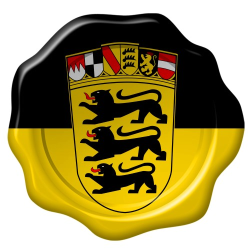 Baden-Württemberg will die Wärmewende vorantreiben (Bild: markus_marb - Fotolia)