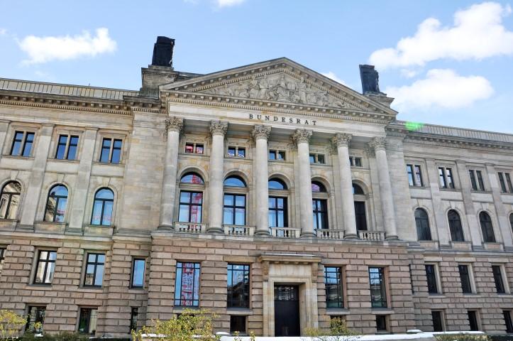 Länderkammer fordert Änderungen an der EEG-Reform (Bild: Henry Czauderna - Fotolia)