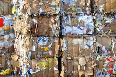 Mülldeponie (Bild: photo 5000 - Fotolia)