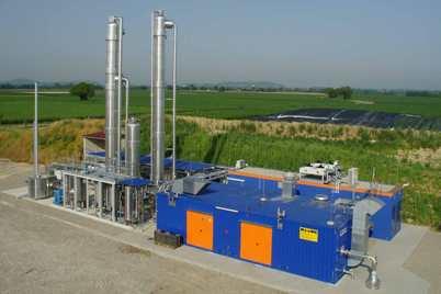 Bild: HAASE Energietechnik AG, Neumünster