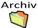 Archiv des BHKW-Investment-Newsletter