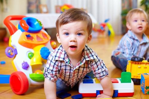 BHKW-Anwendungsfeld Kindergärten und Gemeindezentren
