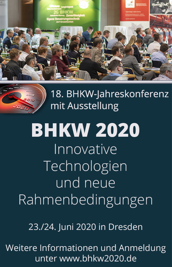 BHKW 2020