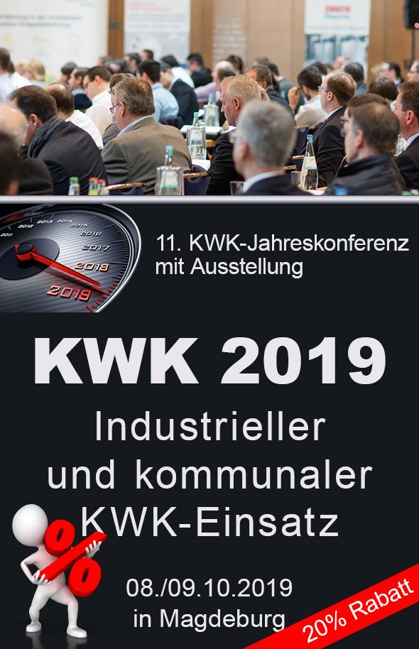 KWK 2019