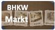 BHKW-Gebrauchtmarkt