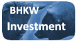 BHKW-Investment
