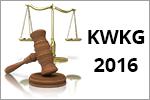 KWKG 2016