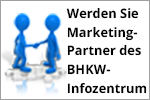Marketing-Partner