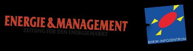 Das BHKW des Monats präsentiert von Energie & Management und dem BHKW-Infozentrum