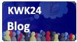 KWK24 - Blog