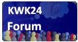 KWK24 - Diskussionsforum