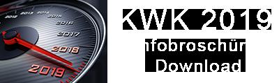 Infobroschüre zur BHKW 2019