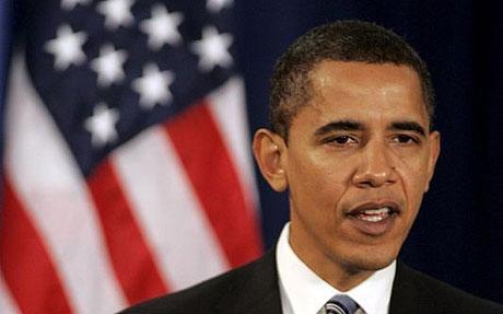 Obama will Kraft-Wärme-Kopplung (KWK) in den USA ausbauen