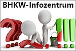 BHKW-Infozentrum
