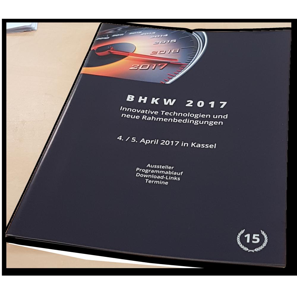 Hier erhalten Sie die  Infobroschüre der BHKW 2017 als PDF-Download