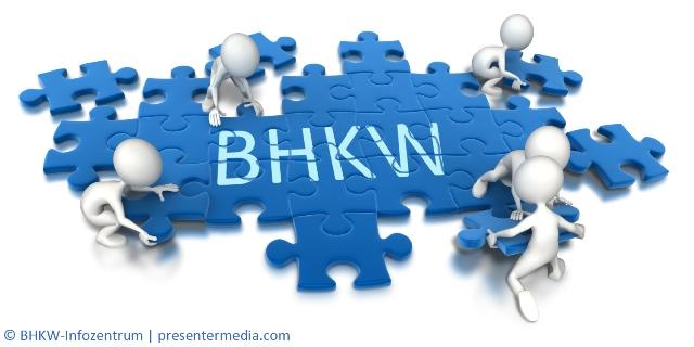 Bild:  BHKW-Infozentrum | presentermedia.com