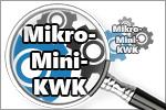 Bericht über Mini-BHKW
