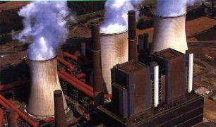 Bericht über Energieeinsparung durch Blockheizkraftwerke