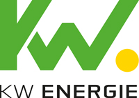 KW Energie GmbH & Co.KG