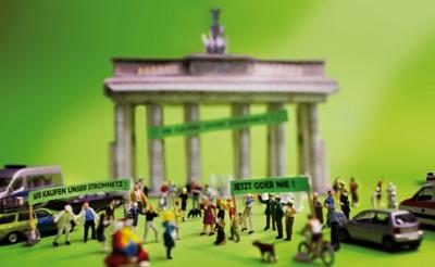 Bild: Michael Paul/paulbewegt.de