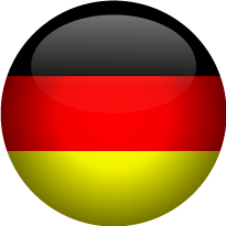 deutsch-button