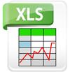 KWK-Index seit 2001 als Excel-Tabelle herunterladen