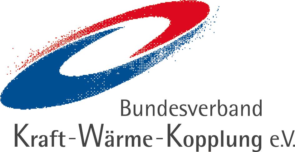 B.KWK: Die Politik unterschätzt die Bedeutung der Kraft-Wärme-Kopplung und begibt sich auf verfassungsrechtlich kritisches Terrain
