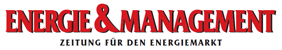 Energie&Management