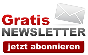 BHKW-Info-Newsletter
