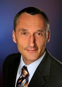 Zum 1. September 2012 übernimmt der ehemalige Zeppelin-Bereichsleiter Sven Krüger die Leitung des Servicebereiches der SES Energiesysteme GmbH.
