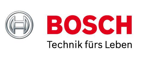 Bosch KWK Systeme GmbH