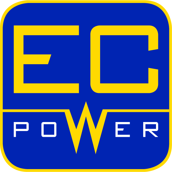 EC Power GmbH