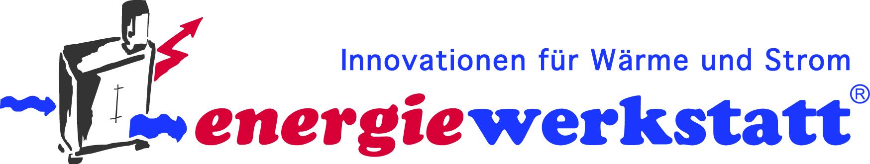 Energiewerkstatt GmbH &  Co. KG