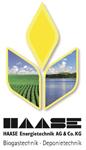 Logo HAASE Energietechnik