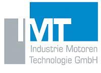 IMT Industrie Motorentechnologie GmbH