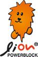 lion energy GmbH & Co. KG
