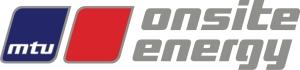 MTU Onsite Energy GmbH