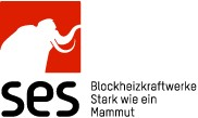 SES Energiesysteme GmbH