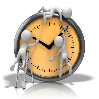 Der Streit um die Abschreibungszeit von BHKW-Anlagen führt nun zu einer Veränderung der Verwaltungspraxis (Bild: presentermedia.com)