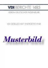 """Titelseite des Buches """"Wirtschaftliche Energieversorgung in Krankenhäusern"""""""