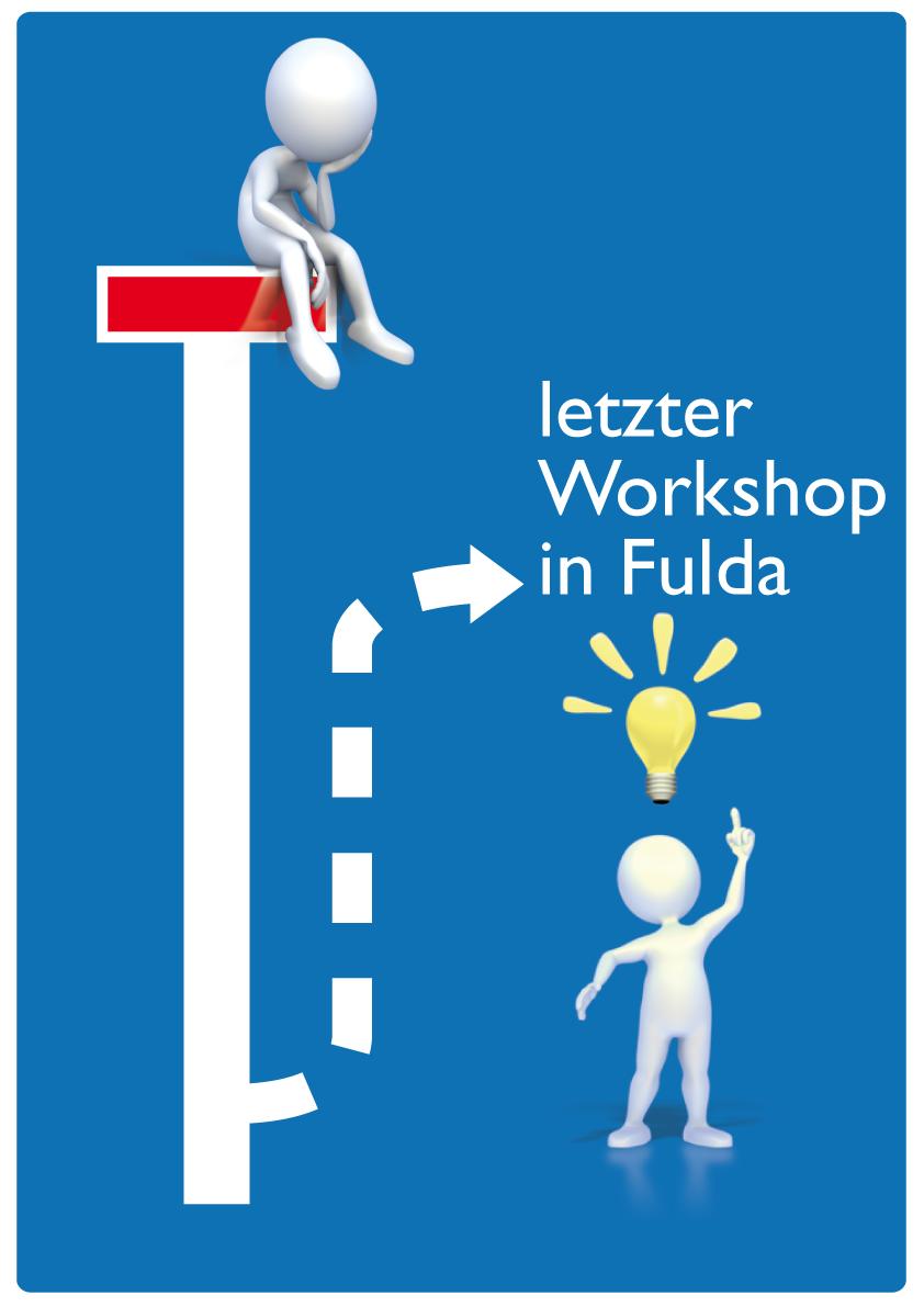 BHKW-Infozentrum - Letzter Workshop zum KWK-Gesetz und dem EEG 2012