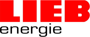 LIEB energie GmbH