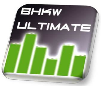 BHKW-Ultimate by Erfurth & Braunholz GbR