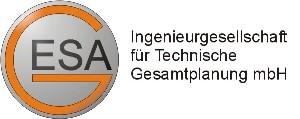2014/06/logo_gesa.jpg