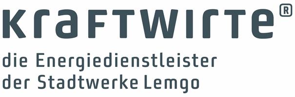 KRAFTWIRTE - Die Energiedienstleister der Stadtwerke Lemgo GmbH