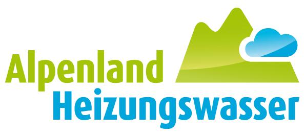 Alpenland Heizungswasser KG