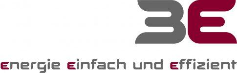 2015/07/Logo-mit-Text-rechtsbündig_2013-07-22.jpg