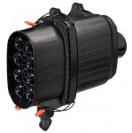 Luftfilter IQORON-V