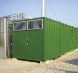 2015/07/Sühs-Container.jpg